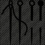 Ace de cusut casnice (11)