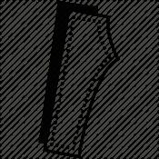 Masina de croit KAI (6)