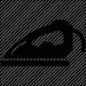 Fier de calcat  (14)