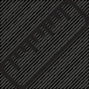 Linear (8)