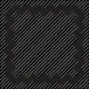 Zig-zag (5)