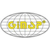 Gimap (7)