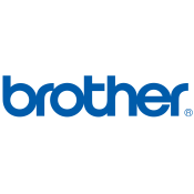 Brother (54)