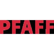 Pfaff (22)